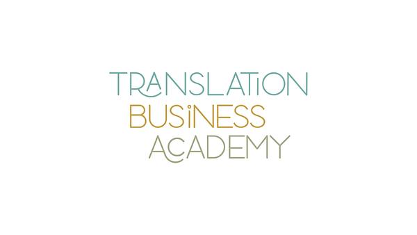 IG_TBA_huisstijl_presentatie_v24.png