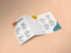 folder-mockup_1.png