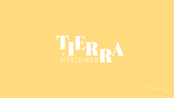 IG_Tierra-by-Xpertvinum_v11.png