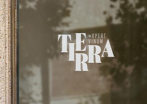 website-tierraArtboard-1-copy.png