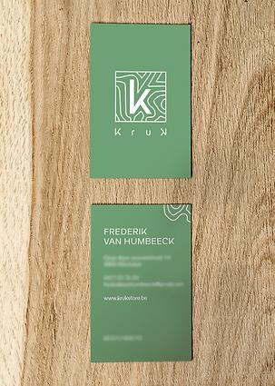 website-kruk-liggend-2Artboard-1_5.png