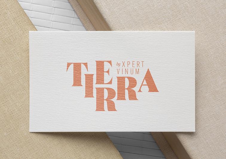 website-tierraArtboard-1-copy-2.png