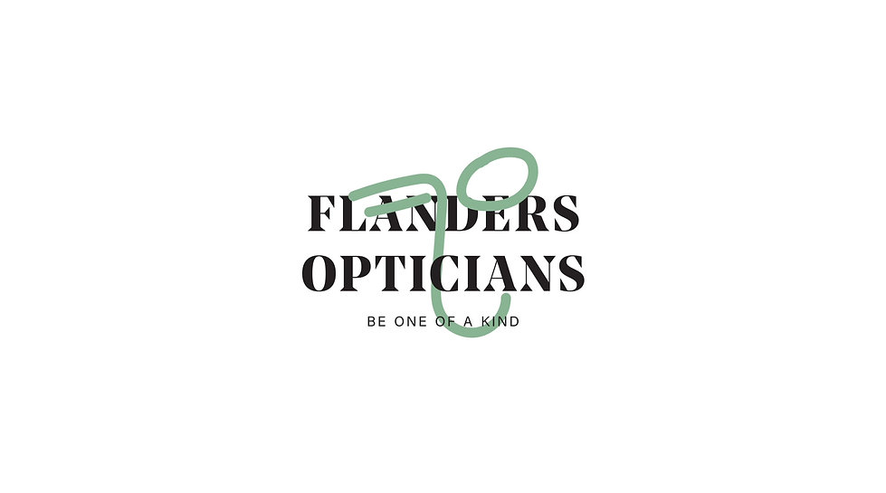 Flanders Opticians