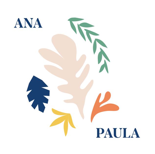 insta-AnaPaulaArtboard-1-copy-5_1.png