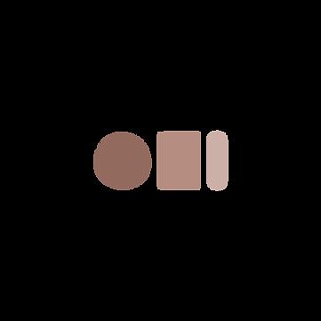 yinvited_logo_enkel-vorm-transparant_108