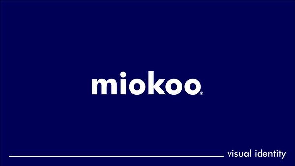 IG_miokoo_huisstijl_DEF.png