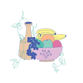stilleven 2 fruit_1.mp4