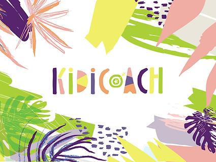 kidicoach-logo.png