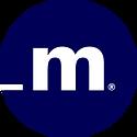 miokoo_simplified-logo-03.png