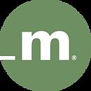 miokoo_simplified-logo-01.png