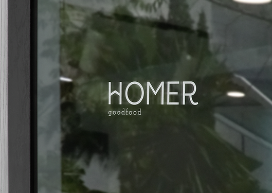 website-homerArtboard-1-copy.png