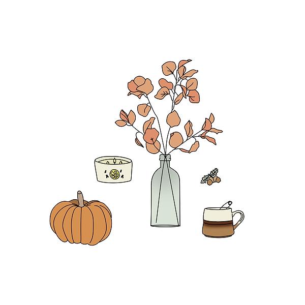 herfst2.png