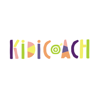 Kidicoach-square-logo.png
