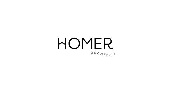 IG–homer-logo_v12.png