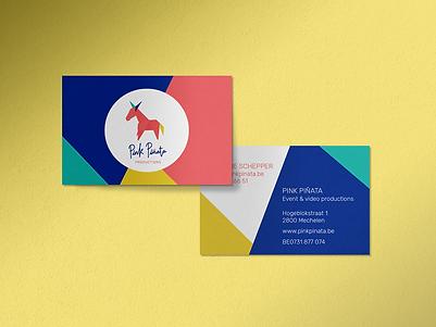 businesskaartjes-2.png