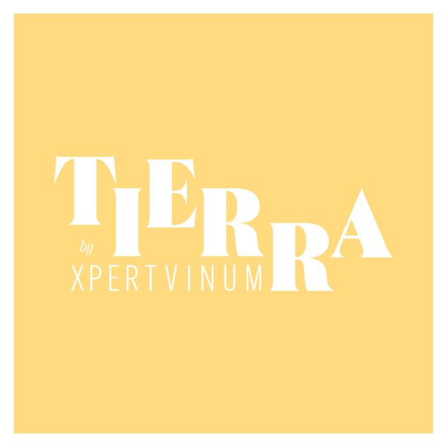 Tierra-logo-postArtboard-1_6.png