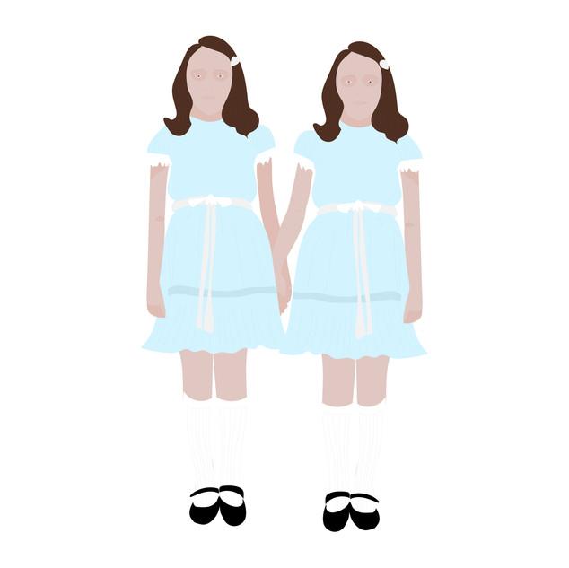 creepy-twins-01.jpg