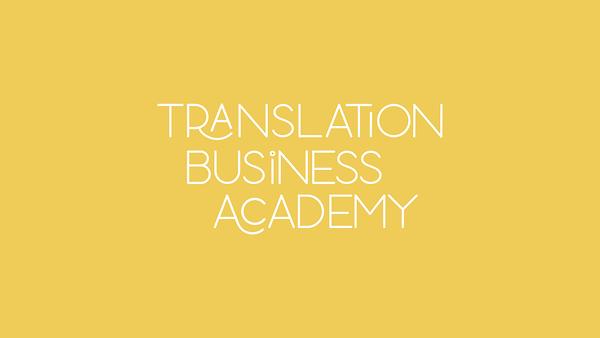 IG_TBA_huisstijl_presentatie_v25.png