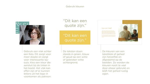 IG_TBA_huisstijl_presentatie_v29.png