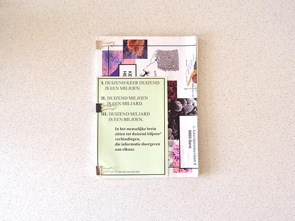 studieboek-3.png