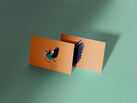 mockup-visuele-identiteit-liggend_1.png