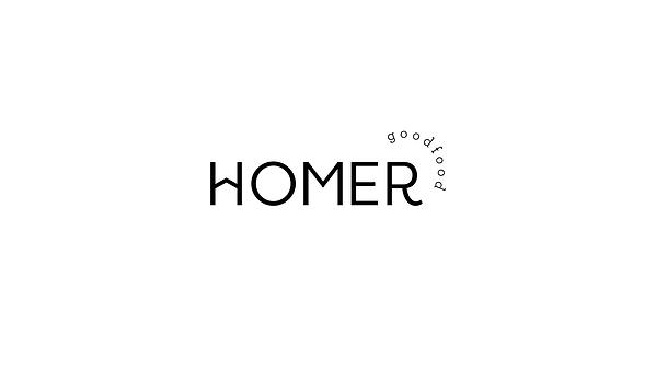 IG–homer-logo_v1.png