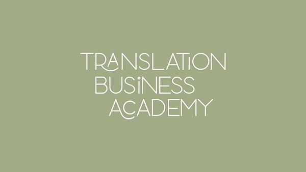 IG_TBA_huisstijl_presentatie_v28.png