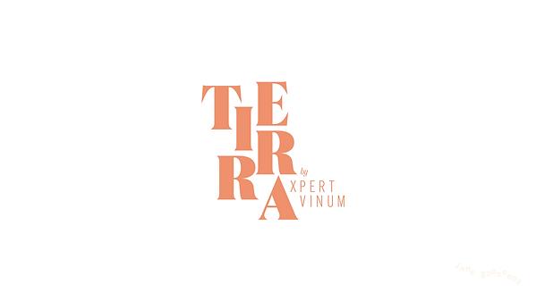IG_Tierra-by-Xpertvinum_v3.png