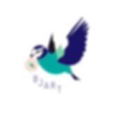 bjart-logo.png