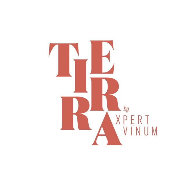 Tierra-logo-postArtboard-1_5.png