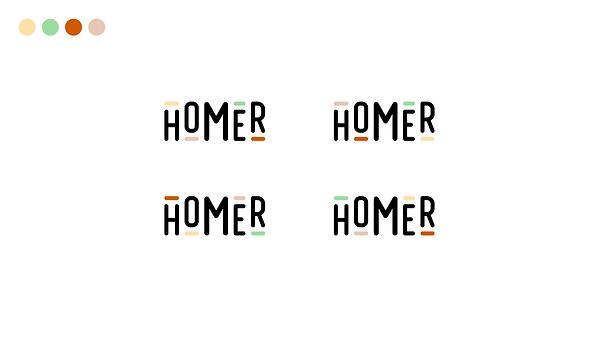 IG–homer-logo_v5.png