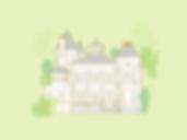 mockup-liggend_tekeningen_4x3_2.png