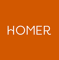 Homer-squareArtboard-1_4.png