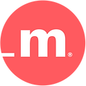 miokoo_simplified-logo-08.png
