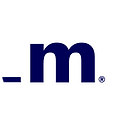 miokoo_simplified-logo-07.png