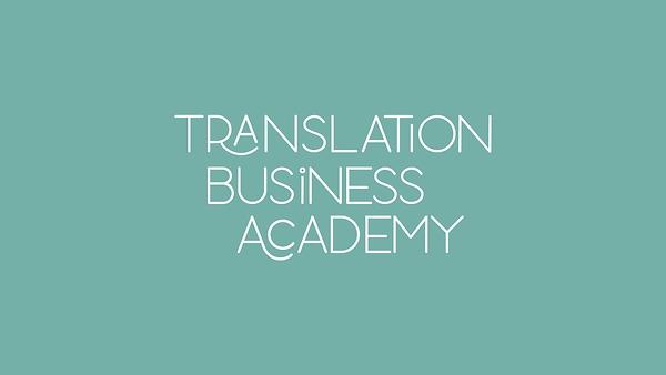 IG_TBA_huisstijl_presentatie_v27.png