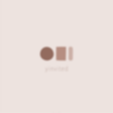yinvited_logo_naam-achtergrond_1080x1080