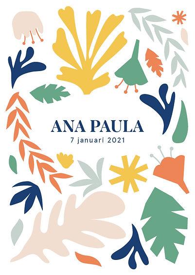 geboortekaartje_AnaPaula_A6-staand_v2.jp