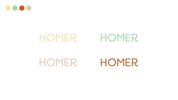 IG–homer-logo_v03.png
