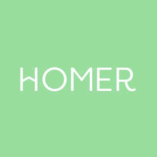 Logo Homer