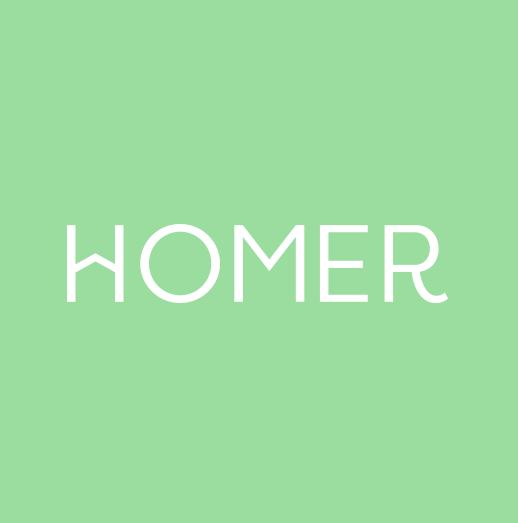 Homer-squareArtboard-1.png