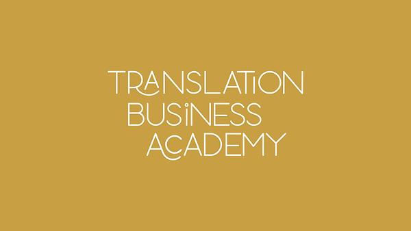 IG_TBA_huisstijl_presentatie_v26.png