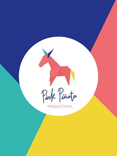 pink pinata-logo.png