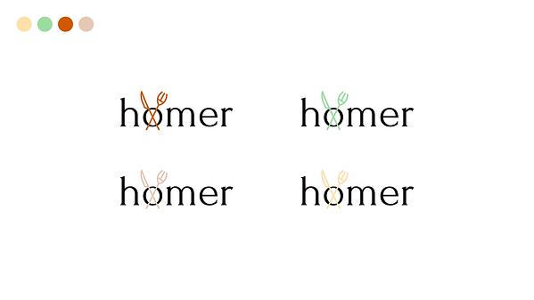 IG–homer-logo_v3.png