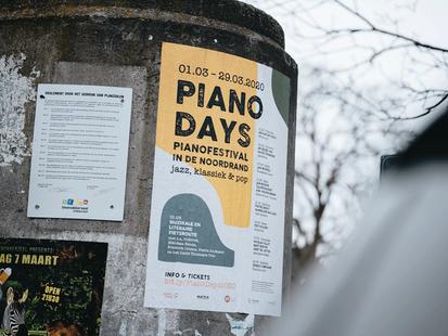 website-PianoDaysArtboard-1.png