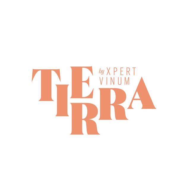 Tierra-logo-postArtboard-1_3.png
