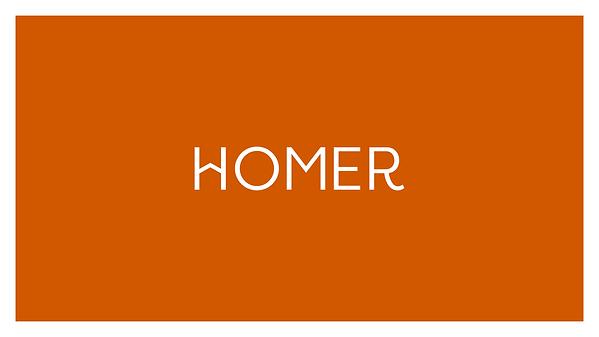 IG–homer-logo_v06.png