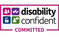 disability committed logo.png