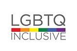 lgbtq inclusive logo.png