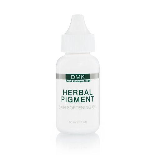 HERBAL PIGMENT OIL 30ML - NEW FORMULA